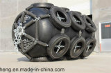 Tipo precio de goma neumático de Yokohama de la defensa