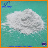 Zeolith Powder 3A/4A/5A/13X mit Top Quality