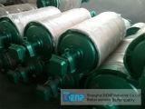 Bergwerksmaschine-Rollen-/Bandförderer-Rolle/Zerkleinerungsmaschine-Rolle/Bergbau-Rolle/Rolle