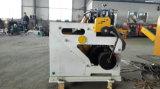 Carbono Fiber Cutting e Crushing Equipment Cutting Machine para Rbon Fiber