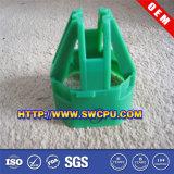 プラスチック注入形成機械予備品