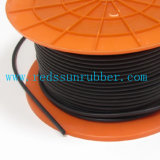 NBR/EPDM/NR rubberKoord