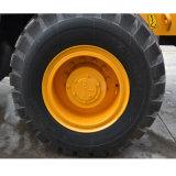 ثقيلة [3تون] [ديوتز] محرّك عجلة محمل لأنّ بناء