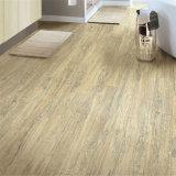 Tipo di plastica della pavimentazione e pavimentazione materiale del vinile del PVC del PVC