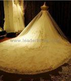 Robe de mariée Robes de mariée bal Crystal Fashion Robes H13361