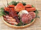 Еда/сульфат 2kcl D-Glucosamine ранга микстуры