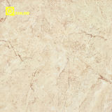 Verglasung Polished Porcelain Tile in Marble Tile