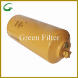 316-9954 382-0664 combustibile Filter per Caterpillar