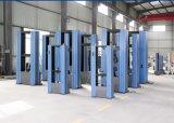 20kn/machine de test de tension électronique automatisée par 2ton