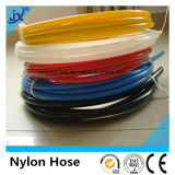 Verschiedener Farben-und Größen-Nylon-Schlauch