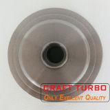 Soporte del cojinete para los turbocompresores refrigerados por agua Td05