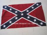 Флаг вышивки, изготовленный на заказ национальный флаг, национальный флаг, флаг хлопка