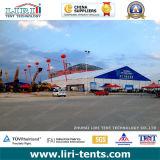 Tenda foranea resistente della Cina per la fiera commerciale