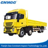 Trator Truck1