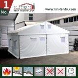 Горячее шатёр модели сбывания используемое как шатер Рамазан и шатер хаджа