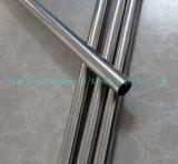 сваренная 304L труба нержавеющей стали
