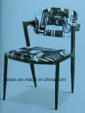 Barstool 바 의자를 위한 좋은 가격