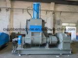 impastatore interno di gomma ad alta velocità del miscelatore 55L/dispersione/miscelatore dell'impastatore