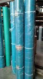 Nicht Asbest-Blatt mit guter Hochtemperaturdehnfestigkeit