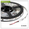 High BrightのIP68 60*SMD2835/M LED Strip Light
