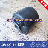 カスタマイズされた高品質の印字機のゴム製ローラー(SWCPU-R-237)