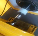 ثقيلة - واجب رسم شاحنة مطلق مولّد يختبر تجهيز