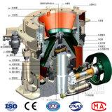 Calidad y máquina confiable de la trituradora del cono del funcionamiento
