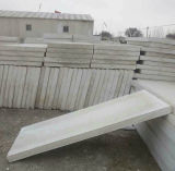 アフリカのための1平方メートルあたり安いプレハブの鉄骨構造の養鶏場か家米ドル35