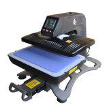 良質の競争価格のセリウムの承認St420が付いている多機能3D昇華真空の熱の出版物機械
