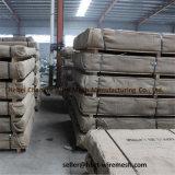 Qualitäts-Quadrat quetschverbundener Maschendraht für Bergbau und Kohle