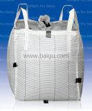 Digitare la C Conductive Big Bag con Cross Corner Loops