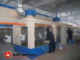 Riga manuale di verniciatura a spruzzo con il migliore prezzo