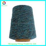 뜨개질을 하기를 위한 60% 면 Knicker ABC 털실 (YF13423)