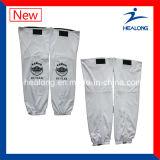 Healong любое конструирует носки хоккея на льду людей сублимации одежды