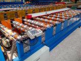 기계를 만드는 아연 루핑 장