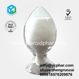 Het lokale Waterstofchloride van Proparacaine van het Waterstofchloride Pramoxine van het Verdovingsmiddel Verzachtende/Waterstofchloride Propitocaine voor anti-Paining