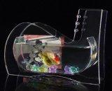 Beste Prijs voor het AcrylBlad van China