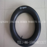 Bom Quality Butyl e Natural Motorcycle Tubes