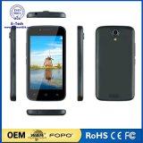 4 Kern Androïde 5.1 3G Smartphone van de Vierling van de duim Goedkoopste