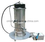 6600bags per ora/macchina imballatrice esterna unita bustina di tè/del sacchetto (CCFD6)
