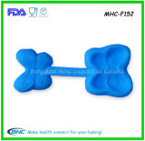 3D Silicone Leaf Mold