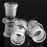 [غود] زجاج 2016 مواصفة مختلفة مهايئة زجاجيّة مشتركة زجاجيّة