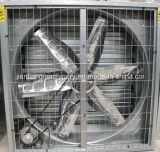 Durchmesser Biades 750 Hammer-Absaugventilator