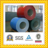 PPGI in Steel Coil&Strip