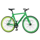 700c Fixed Bike/Bicycle, Cross Bike/Bicycle 1-SPD (YD12FX001)