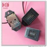 avertisseur sonore mécanique de 400Hz 1.2V 1.5V 3V 6V