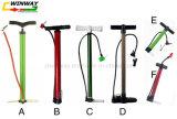 [وّ-3302] درّاجة ناريّة أدوات, درّاجة ناريّة مضخة