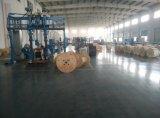 Cable Fabricante Exterior ADSS Monomodo Span 100m Fibra Optica