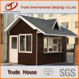 Private Living를 위한 모듈 /Mobile/Prefab/Prefabricated Steel House