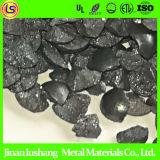 Granulosità d'acciaio del colpo G18/Steel del fornitore professionista per il preparato di superficie